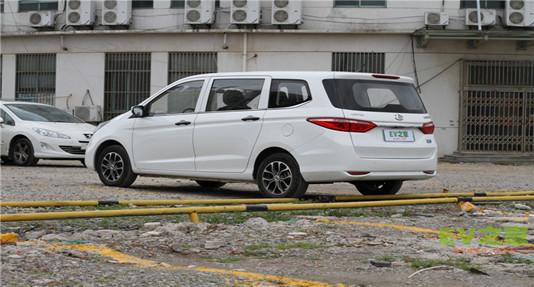 【政策快报】天津发布《天津市新能源汽车推广应用实施方案(2018-2020年)》