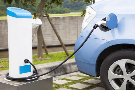 上海市经信委:上海将取消新能源汽车地方补贴,免费沪牌政策没有变化!