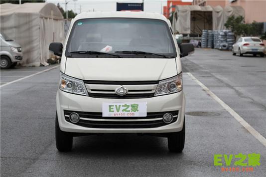 上海:7月1日起轻型汽车实施国六标准