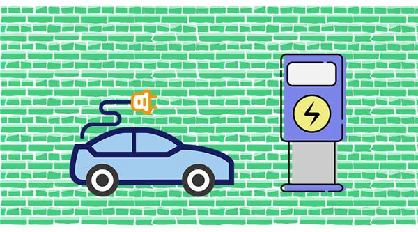 彭博社:中国考虑延长电动汽车补贴至2020年后