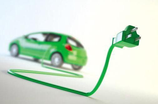"""""""知识点,要考的!"""":新能源汽车保养能省70%!!!"""