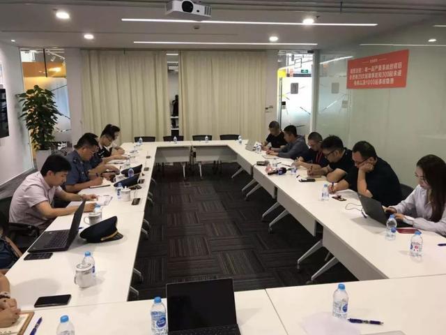 """""""滴滴""""""""美团""""7月份被罚700万元。上海交通部门警告:再不整改将被下架APP"""