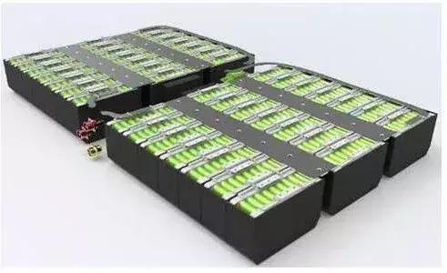 役动力电池回收:成本收益难平衡,安全环保存隐忧