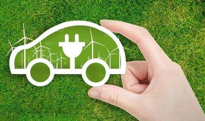 《关于修改〈乘用车企业平均燃料消耗量与新能源汽车积分并行管理办法〉的决定》公布