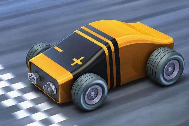 车企呼吁尽快打破燃料电池发展瓶颈