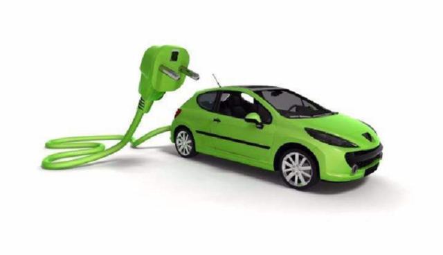 未来新能源汽车的充电方式是充电还是换电呢?