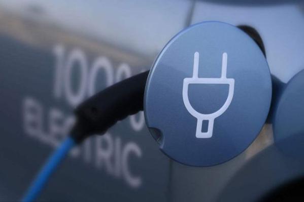 宁德时代发布超级快充技术,充电5分钟续航150公里