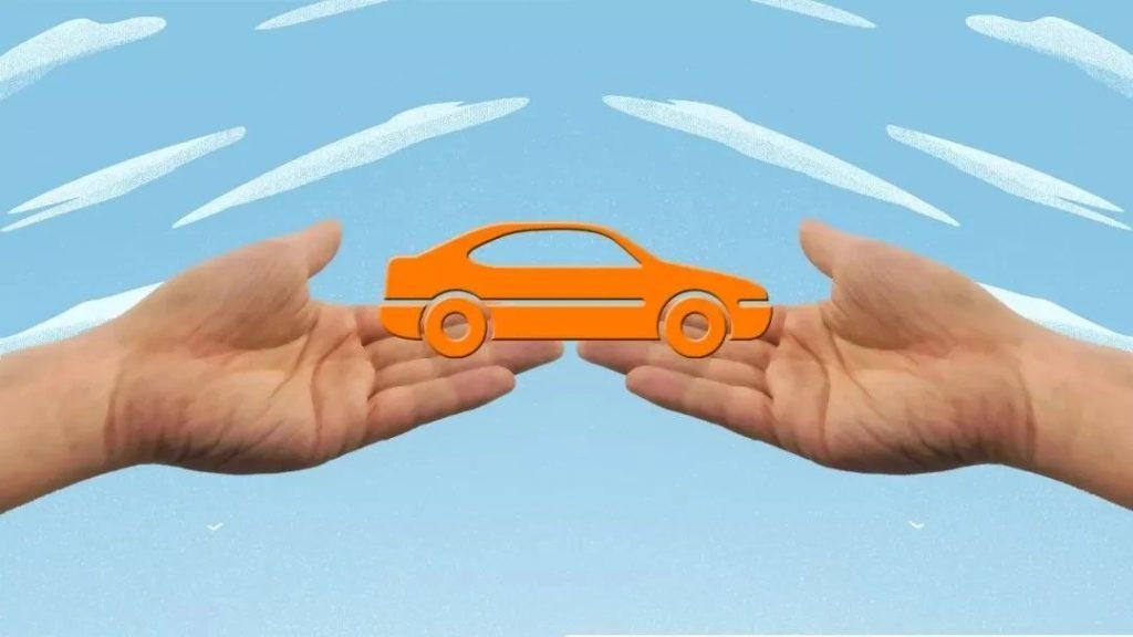 实地调查 || 新能源二手车为啥没人买?