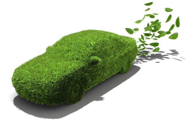 辛国斌主持召开《新能源汽车产业发展规划(2021-2035年)》大纲座谈会