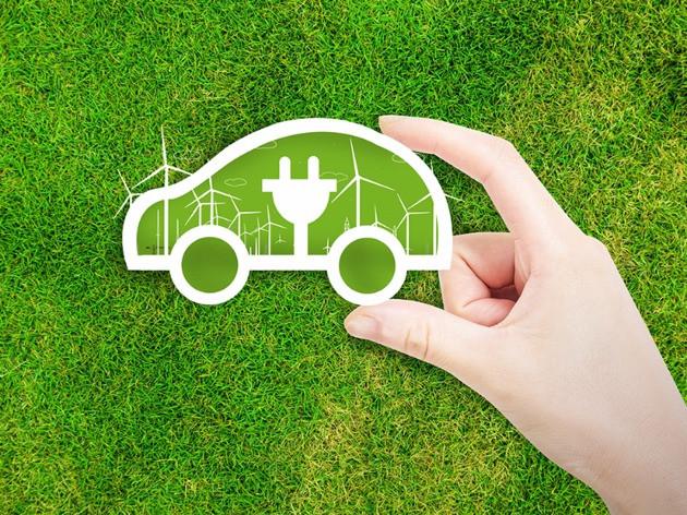 国务院:2020年底前优化新能源车审批发布程序