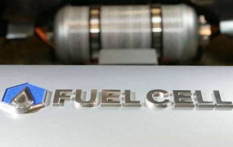 242万元燃料电池公交车运营补助出炉,河北独得190万元