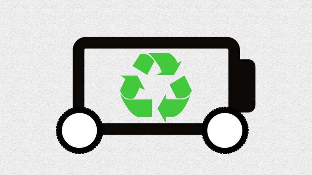 国家发展改革委关于印发《绿色生活创建行动总体方案》的通知