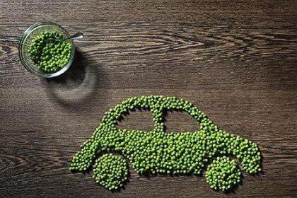 四川发布支持新能源与智能汽车发展若干政策 并明确奖励标准