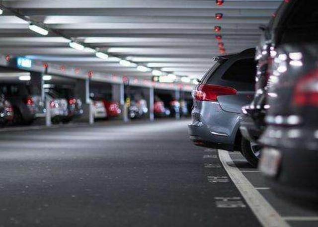 车辆放置长时间不开 需要注意哪些问题?