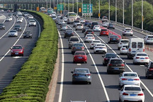 天津:确保占比超80% 加快新能源各专用车型推广应用