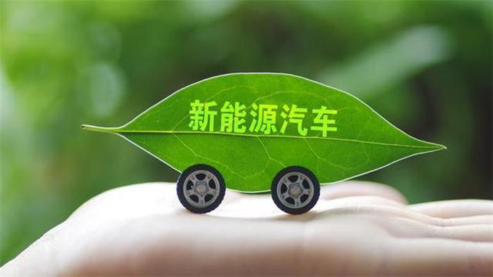 十堰:给予新能源物流车运营补贴 最高每车4000元