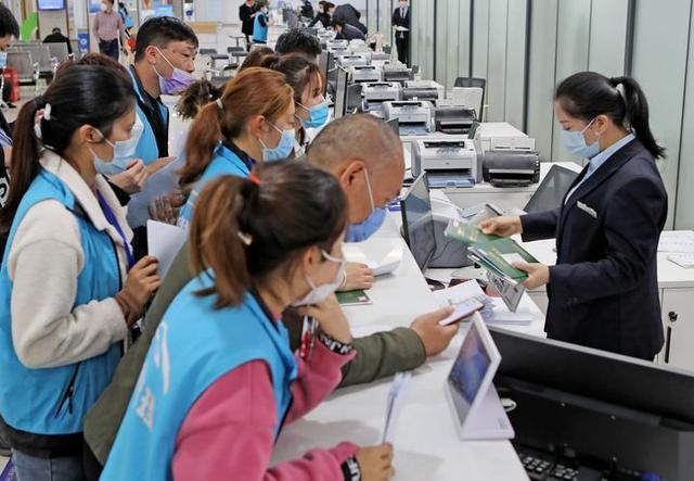 杭州措施松动:今年将增加摇号指标 方案近期出炉
