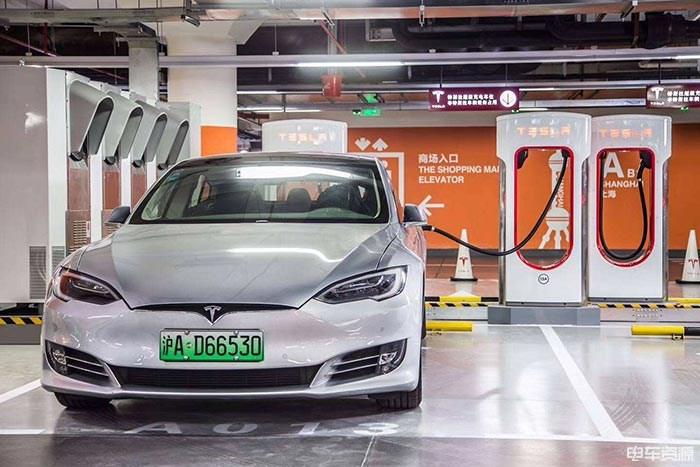 国研中心|中国新能源汽车产业要加速补技术短板