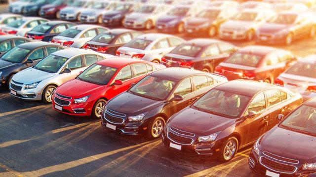 商务部:积极推进汽车限购向引导使用政策转变