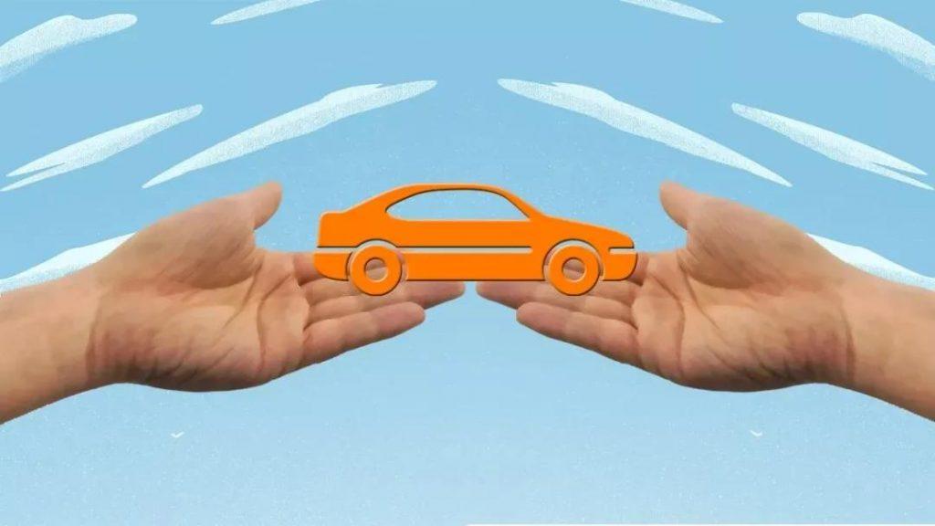 最高补贴23000 南通市印发《国三及以下排放标准柴油货车提前淘汰报废补贴方案的通知