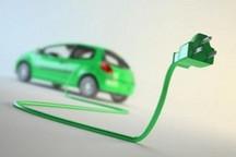 免征车辆购置税延长2年 湖北发布促进汽车消费政策