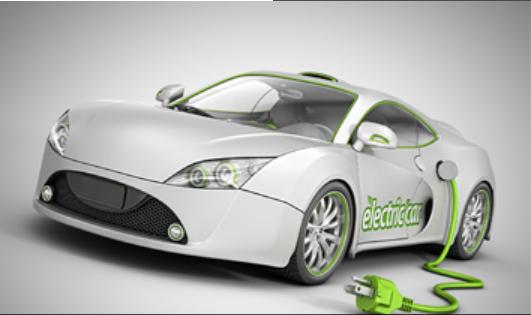 """重点城市启动新一轮""""促消费""""行动:布局新能源车消费 推进商业数字化转型"""
