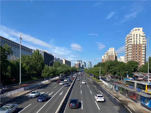 合肥:新能源汽车走绕城高速或将免费!