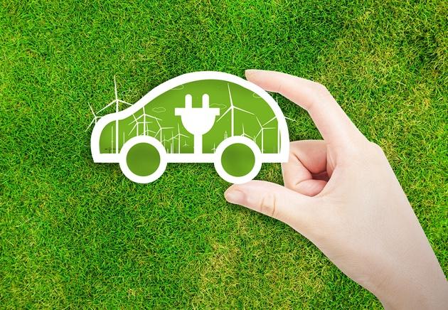 安徽拟推多项新能源车适度优先权