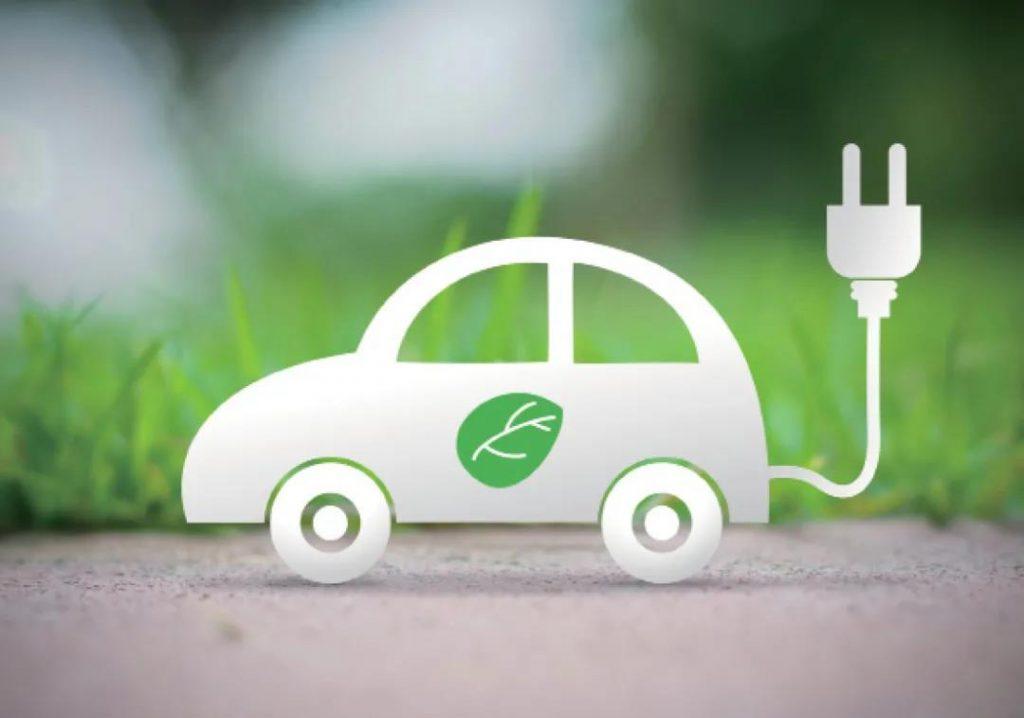 一图读懂 关于促进江苏省汽车消费政策意见的通知