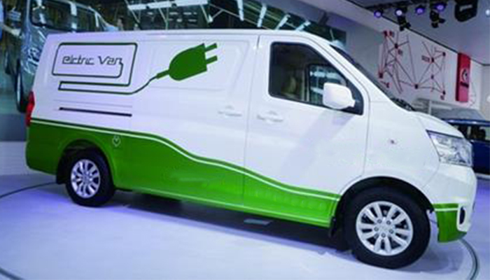深圳发布《深圳市新能源汽车推广应用工作方案(2021-2025年)》