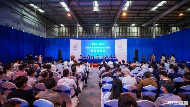 杭州:开新能源货车可用积分换补贴 一年最高领2.4万元