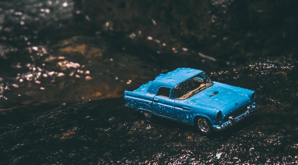 车险理赔:车子被水淹了之后怎么办?