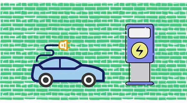 续航里程、动力电池……这些你关心的新能源汽车热点问题,有哪些进展?