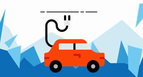 从8.41%增至19.78% 新能源乘用车市场渗透率大增背后